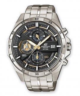 Casio Edifice Chronograph Relógio Homem EFR-556D-1AVUEF