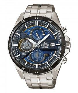 Casio Edifice Chronograph Relógio Homem EFR-556DB-2AVUEF