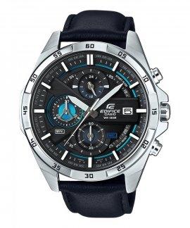 Casio Edifice Chronograph Relógio Homem EFR-556L-1AVUEF