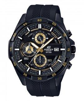 Casio Edifice Chronograph Relógio Homem EFR-556PB-1AVUEF