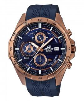 Casio Edifice Chronograph Relógio Homem EFR-556PC-2AVUEF