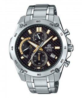 Casio Edifice Chronograph Relógio Homem EFR-557CD-1A9VUEF