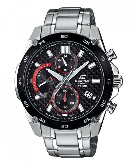 Casio Edifice Chronograph Relógio Homem EFR-557CDB-1AVUEF