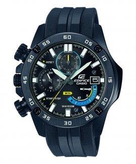 Casio Edifice Pit Crew Chrono Relógio Homem EFR-558BP-1AVUEF