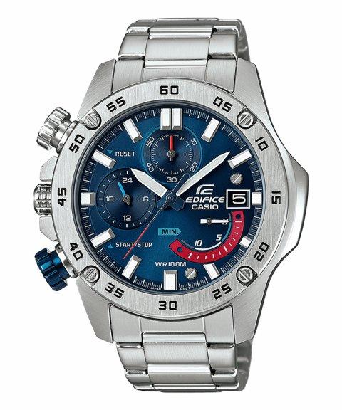 b20dbfd179b6 Casio Edifice Pit Crew Chrono Relógio Homem EFR-558D-2AVUEF - Pereirinha