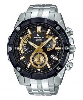 Casio Edifice Bulky Chronograph Relógio Homem EFR-559DB-1A9VUEF