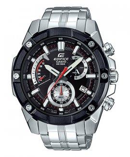 Casio Edifice Bulky Chronograph Relógio Homem EFR-559DB-1AVUEF