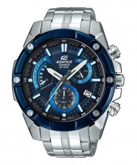 Casio Edifice Bulky Chronograph Relógio Homem EFR-559DB-2AVUEF