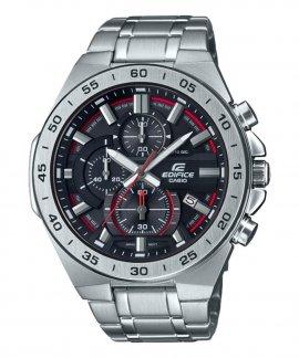 Casio Edifice Chronograph Relógio Homem EFR-564D-1AVUEF