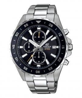 Casio Edifice Chronograph Relógio Homem EFR-568D-1AVUEF