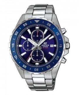 Casio Edifice Chronograph Relógio Homem EFR-568D-2AVUEF