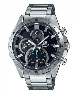 Casio Edifice Retrograde Chronograph Relógio Homem EFR-571D-1AVUEF