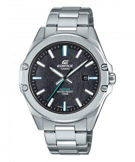 Casio Edifice Classic Relógio Homem EFR-S107D-1AVUEF