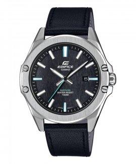 Casio Edifice Classic Relógio Homem EFR-S107L-1AVUEF