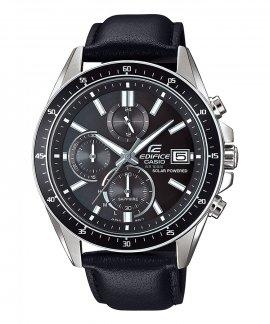 Casio Edifice Premium Solar Chrono Relógio Homem EFS-S510L-1AVUEF