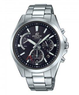 Casio Edifice Relógio Homem Chronograph EFS-S530D-1AVUEF
