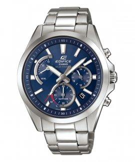 Casio Edifice Relógio Homem Chronograph EFS-S530D-2AVUEF