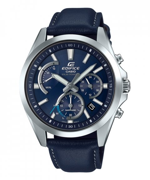 Casio Edifice Relógio Homem Chronograph EFS-S530L-2AVUEF