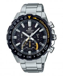 Casio Edifice Chronograph Relógio Homem EFS-S550DB-1AVUEF
