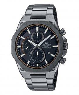 Casio Edifice Solar Chronograph Relógio Homem EFS-S570DC-1AUEF