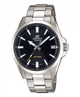 Casio Edifice Basic Relógio Homem EFV-100D-1AVUEF