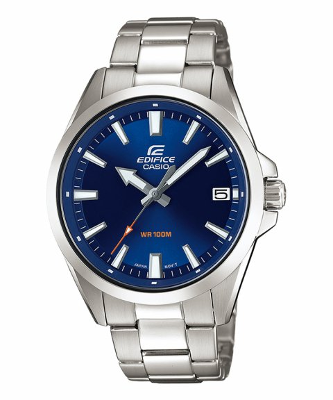 Casio Edifice Basic Relógio Homem EFV-100D-2AVUEF