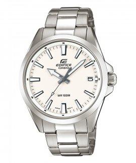 Casio Edifice Basic Relógio Homem EFV-100D-7AVUEF