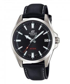 Casio Edifice Basic Relógio Homem EFV-100L-1AVUEF