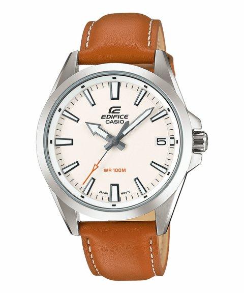 Casio Edifice Basic Relógio Homem EFV-100L-7AVUEF