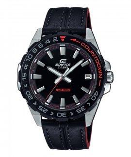Casio Edifice Relógio Homem EFV-120BL-1AVUEF