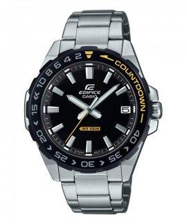 Casio Edifice Relógio Homem EFV-120DB-1AVUEF