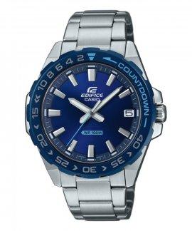 Casio Edifice Relógio Homem EFV-120DB-2AVUEF