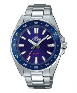Casio Edifice Relógio Homem EFV-130D-2AVUEF
