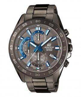 Casio Edifice Relógio Homem EFV-550GY-8AVUEF