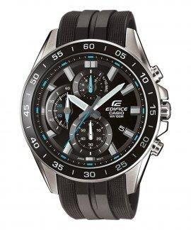 Casio Edifice Relógio Homem EFV-550P-1AVUEF