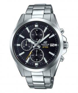 Casio Edifice Relógio Homem Chronograph EFV-560D-1AVUEF