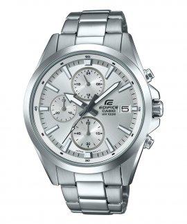 Casio Edifice Relógio Homem Chronograph EFV-560D-7AVUEF
