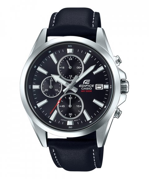 Casio Edifice Relógio Homem Chronograph EFV-560L-1AVUEF