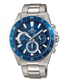Casio Edifice Relógio Homem EFV-570D-2AVUEF