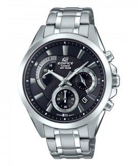 Casio Edifice Relógio Homem EFV-580D-1AVUEF