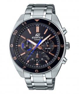 Casio Edifice Relógio Homem EFV-590D-1AVUEF