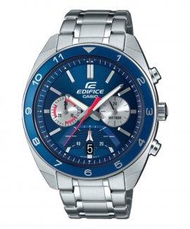 Casio Edifice Relógio Homem EFV-590D-2AVUEF