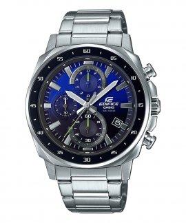 Casio Edifice Chronograph Relógio Homem EFV-600D-2AVUEF