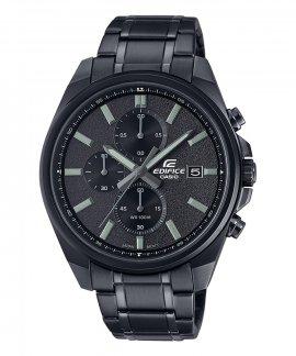 Casio Edifice Classic Relógio Homem Cronógrafo EFV-610DC-1AVUEF