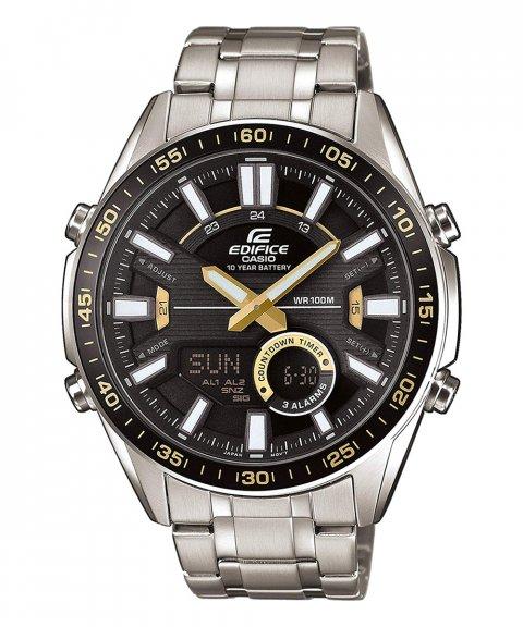 a3eeaae5010 Casio Edifice Relógio Homem EFV-C100D-1BVEF - Pereirinha