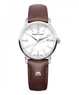 Maurice Lacroix Eliros Relógio Mulher EL1094-SS001-110-1