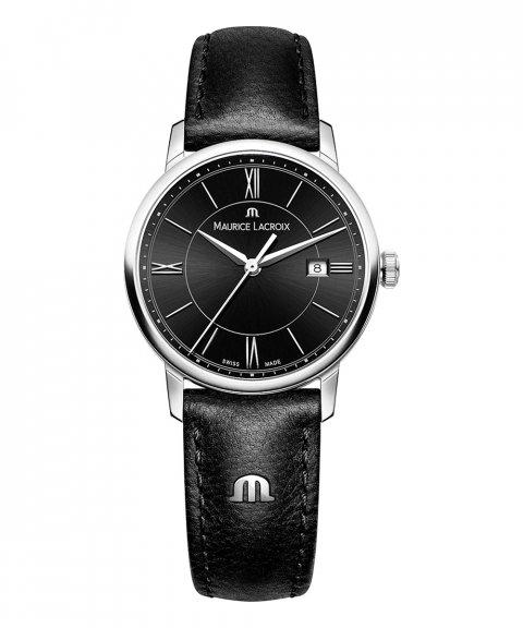 Maurice Lacroix Eliros Relógio Mulher EL1094-SS001-310-1