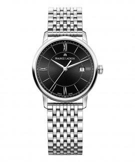 Maurice Lacroix Eliros Relógio Mulher EL1094-SS002-310-1