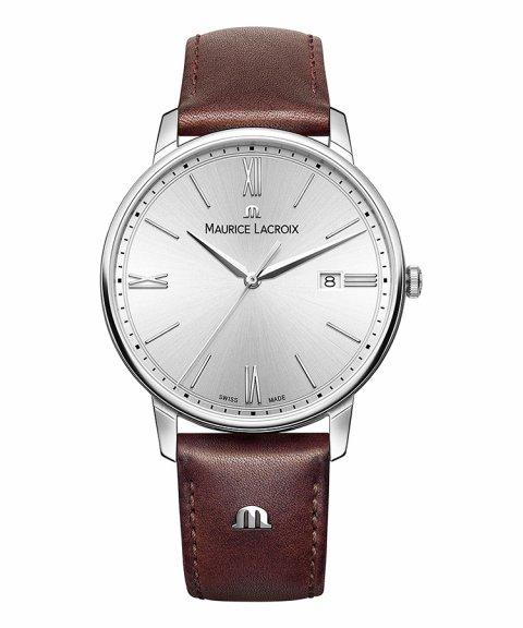 Maurice Lacroix Eliros Relógio Homem EL1118-SS001-110-1