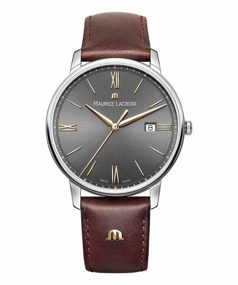 Maurice Lacroix Eliros Relógio Homem EL1118-SS001-311-1